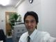 金沢聖司税理士事務所