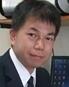 宇佐美税理士・社会保険労務士事務所