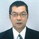 松野茂税理士事務所